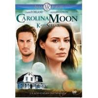 Carolina Moon (Kayıp Sırlar)