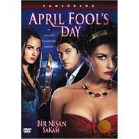 April Fool's Day (Bir Nisan Şakası)