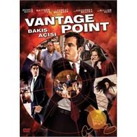 Vantage Point (Bakış Açısı)
