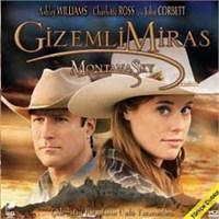 Gizemli Miras (Montana Sky)