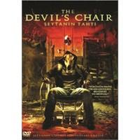 Devil's CHair (Şeytanın Tahtı)