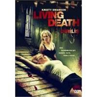 Living Death (Diriliş)