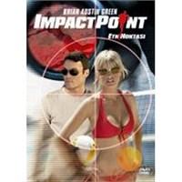 Impact Point (Etki Noktası)