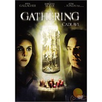 The Gathering (Cadı Avı) (Double)