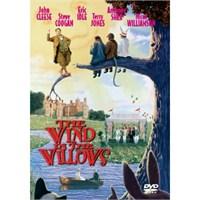 The Wind In The Willows (Yaramaz Köstebek)