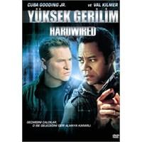 Hardwired (Yüksek Gerilim)