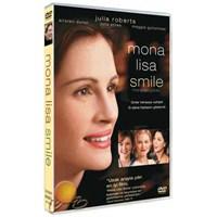 Mona Lisa Smile (Mona Lisa Gülüşü) ( DVD )