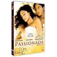 Passionada (Tutku Üçgeni) ( DVD )