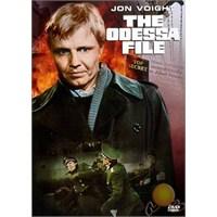 The Odessa Fıle (Odessa Dosyası) ( DVD )
