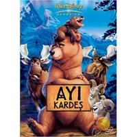 Brother Bear (Ayı Kardeş) ( DVD )