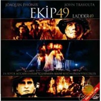 Ekip 49 (Ladder 49) ( VCD )