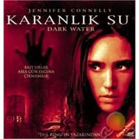 Karanlık Su (Dark Water) ( VCD )