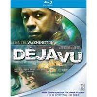 Deja Vu (Blu-Ray Disc)