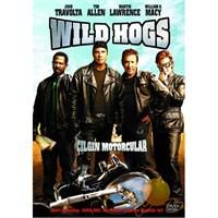Wild Hogs (Çılgın Motorcular)