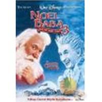 Santa Clause 3 (Noel Baba 3)
