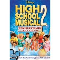 High School Musical 2 Extended Version (High School Musical 2 Genişletilmiş Versiyon)