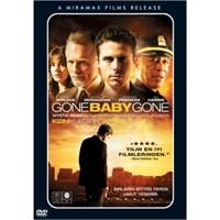 Gone Baby Gone (Kızımı Kaçırdılar)