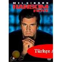 Ransom (Fidye) ( DVD )