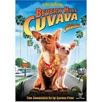 Beverly Hills Chuhuahua (Beverly Hills Çuvava)