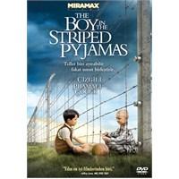 Boy In The Stripped Pajamas (Çizgili Pijamalı Çocuk)