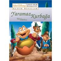 Disney Anımatıon Classıcs Vol 5 (Dısney Çizgi Film Koleksiyonu Bölüm 5: Yaramaz Kurbağa)