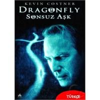 Dragonfly (Sonsuz Aşk) ( DVD )