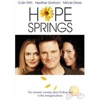 Hope Springs (Zor Seçim) ( DVD )