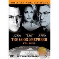 Good Shepherd Theatrical Cut (Kirli Sırlar Sinema Versiyonu)