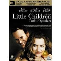 Little Children (Tutku Oyunları)