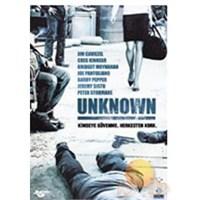 Unknown (Bilinmeyen)