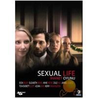 Sexual Life (ihanet Oyunu)