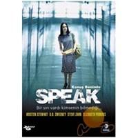 Speak (Konuş Benimle)