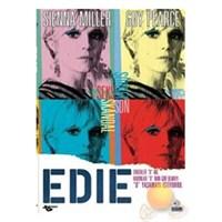 Factory Girl (Edie)