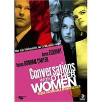 Conversations With Other Women (Başka Hatunlarla Muhabbetler)