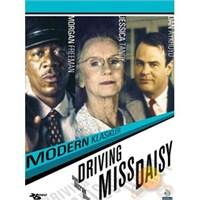 Driving Miss Daisy (Bayan Daisy'nin Şoförü)