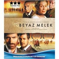 Beyaz Melek (Blu-Ray Disc)