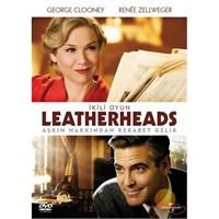 İkili Oyun (Leatherheads)