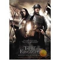 Three Kingdoms (Üç Hanedan: Ejderin Dirilişi)