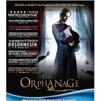 The Orphanage (Yetimhane) (Blu-Ray Disc)