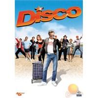 Disco (Disko)