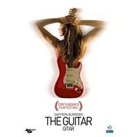 The Guitar (Gitar)
