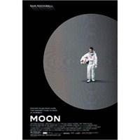 Moon (Ay) (DVD)