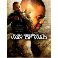 The Way Of War (Savaş Yöntemi)
