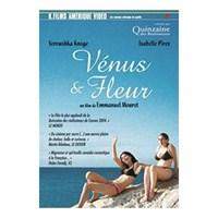 Venus & Fleur (Venus ve Fleur)