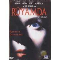 In Dreams (Rüyamda) ( DVD )