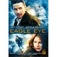 Eagle Eye (Kartal Göz)