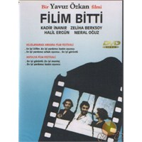 Film Bitti ( DVD )