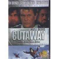 Cutaway (Hızlı Düşüş) ( DVD )