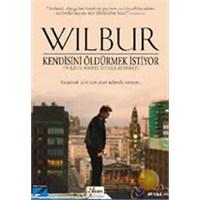 Wılbur Wants To Kill Hımself (Wılbur Ölmek İstiyor) ( DVD )
