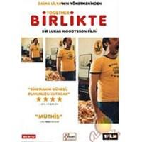 Together (Birlikte) ( DVD )